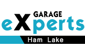 Garage Door Repair Ham Lake